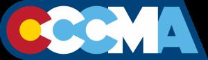 CCCMA logo