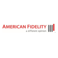 American Fidelity 2