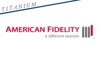 American Fidelity 4
