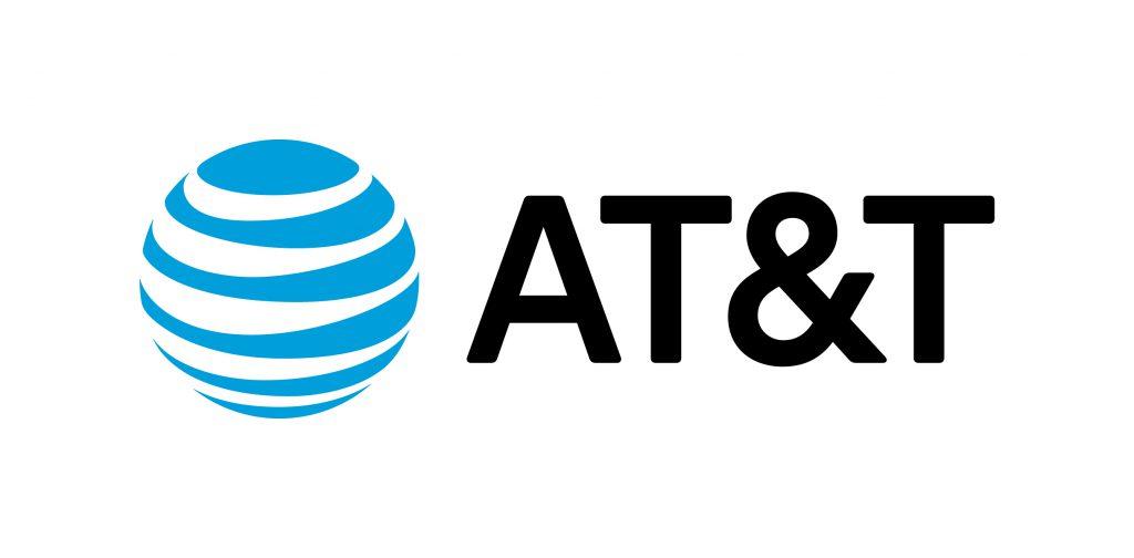 AT&T 1