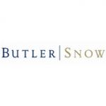 Butler Snow LLP 4