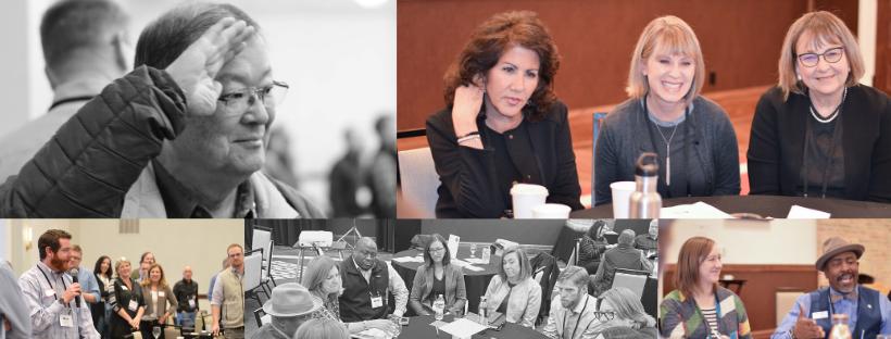 CCCMA Annual Conference 7