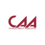 Charles Abbott Associates