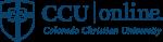 CO Christian University