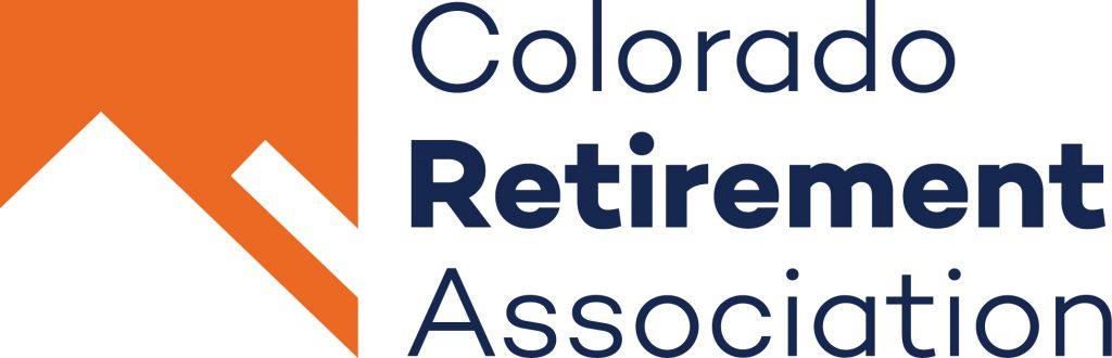 CO Retirement Association