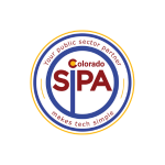 Colorado Statewide Internet Portal Authority 5