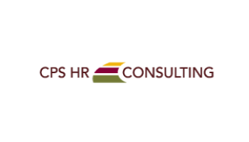 CPS HR Consulting 1