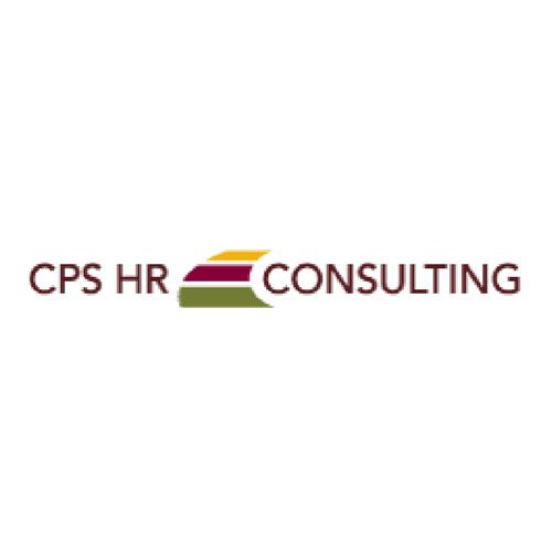 CPS HR
