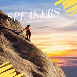 CWLG 2020 Conference 5