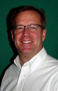 Greg Schulte