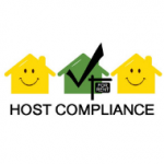 Host Compliance