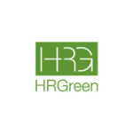 HR Green 1