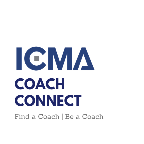 ICMA Coach Connect