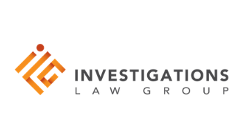 Investigations Law Group 3