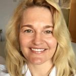 Jennifer Hoffman