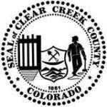 Clear Creek County