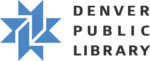 City & County of Denver - Public Library