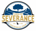 Town of Severance