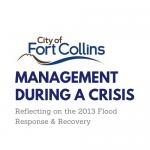 Management During Crisis 3