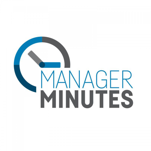 Manager Minutes 1