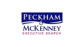 Peckham & McKenny
