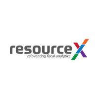 ResourceX 1