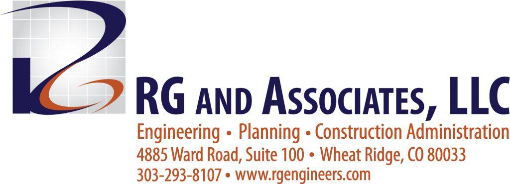 RG and Associates 3