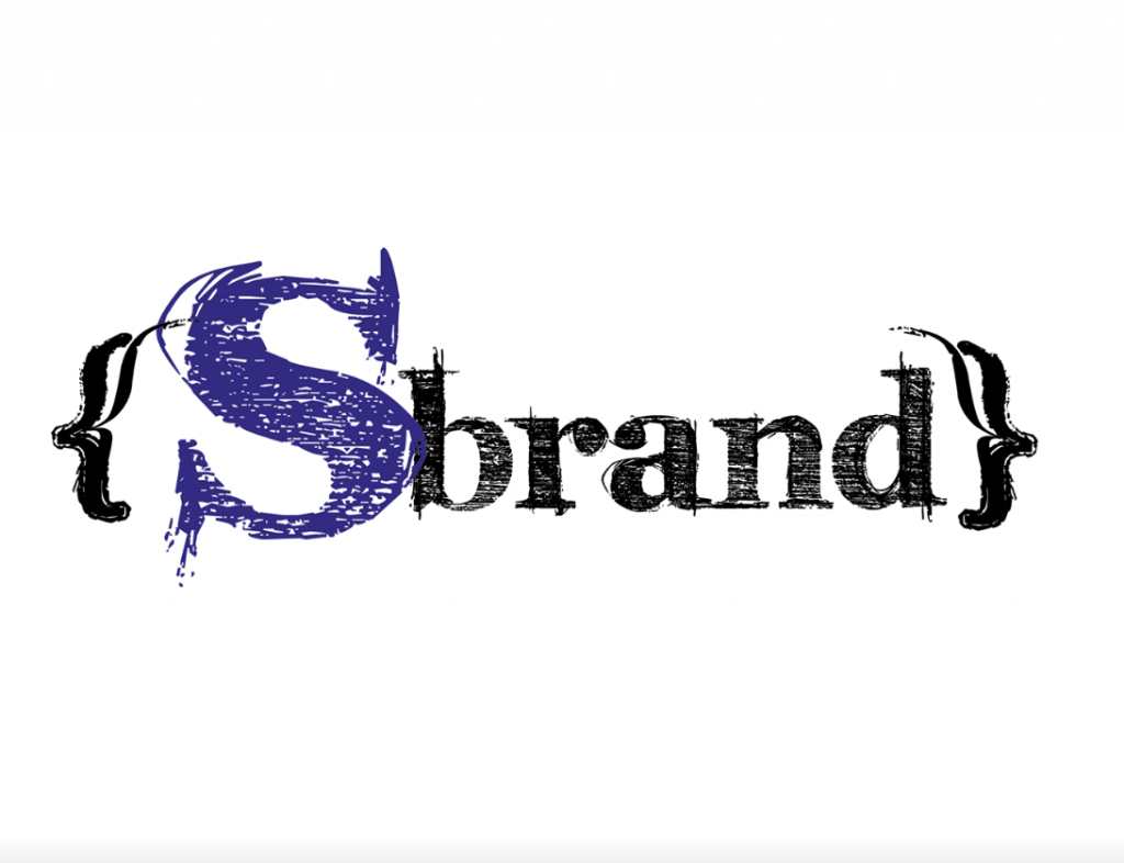 S Brand Consulting
