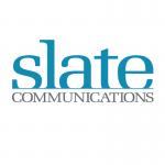 Slate Communications 1