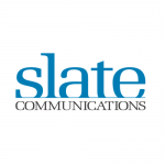 Slate Communicatons