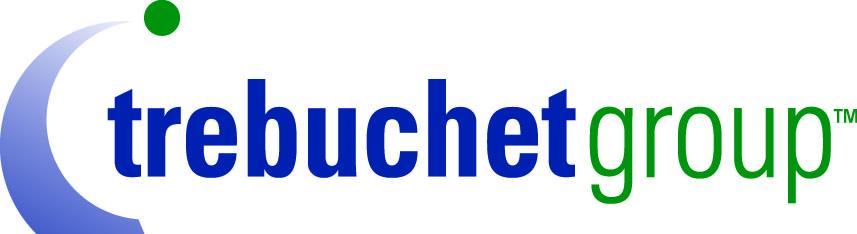 Trebuchet Group 1