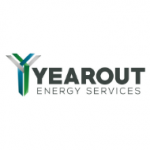 Yearout